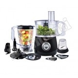 غذاساز 26 کاره دلمونتی Delmonti DL580 Food Processor