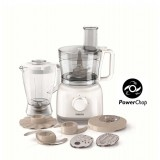 غذاساز فیلیپس Philips food processor HR7628