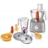 غذاساز HR 7772 فيليپس Philips Food processor HR7772